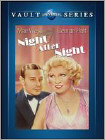 Night After Night (DVD) 1932