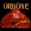 Beyond the Sun [Digipak] - CD