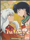 Inuyasha The Final Act: Complete Series (dvd) (4 Disc) 5171700