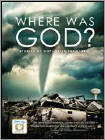 Where Was God (DVD)