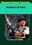 Armour Of God (dvd) 27493777