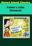 Father's Little Dividend (dvd) 27494295