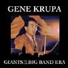 Giants of the Big Band Era - CD