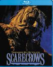 Scarecrows [blu-ray] 27506518