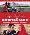 Amira & Sam [blu-ray] 27506909