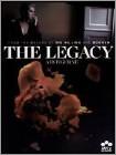 Legacy (DVD) (4 Disc)