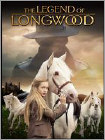 The Legend of Longwood (DVD) 2014