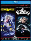 Ghosthouse / Witchery (blu-ray Disc) 27507061