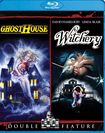 Ghosthouse/witchery [blu-ray] 27507061