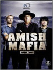 Amish Mafia: Season 3 (DVD) (2 Disc)