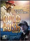 Gold Rush: Season 4 (DVD) (5 Disc) (Boxed Set)