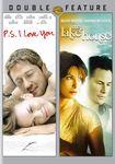 P.s. I Love You/lake House [2 Discs] (dvd) 2750898