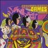 Little Games [LP] - VINYL