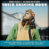 Their Shining Hour: World War II Road To Victory - CD