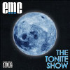 The Tonite Show - CD