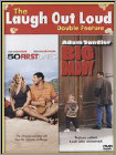 50 First Dates/Big Daddy (DVD) (Eng)