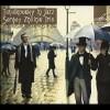 Tchaikovsky in Jazz: The Seasons - CD