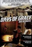 Days Of Grace [dvd] [english] [2011] 27540313