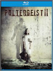 Poltergeist II: The Other Side (Blu-ray Disc) 1986