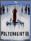 Poltergeist III (Blu-ray Disc) (Eng/Spa/Fre) 1988