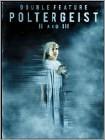 Poltergeist II / Poltergeist III (DVD)