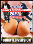 The Best of Booz Entertainment, Vol. 1 (DVD)