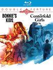 Bonnie's Kids/centerfold Girls [blu-ray] 27549177