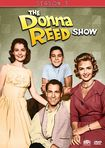 The Donna Reed Show:...