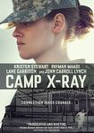 Camp X-ray (dvd) 27549228
