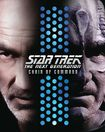 Star Trek: The Next Generation - Chain Of Command [blu-ray] 27552391