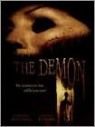 The Demon (DVD) (Eng) 1976