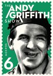 The Andy Griffith Show: The Complete Sixth Season [5 Discs] (dvd) 27556169