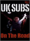 UK Subs: On the Road (DVD) 2014