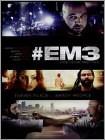 Eenie Meenie Miney Moe (DVD) 2013