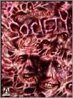 Society (Blu-ray Disc) (2 Disc) 1989