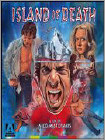 Island of Death (Blu-ray Disc) (2 Disc) 1975