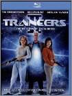 Trancers II: The Return of Jack Deth (Blu-ray Disc) 1991