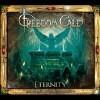 Eternity: 666 Weeks Beyond Eternity - CD