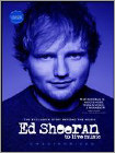 Ed Sheeran: To Live Music - Unauthorized (DVD) 2015