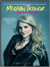 Meghan Trainor: Story of a Lifetime - Unauthorized (DVD)