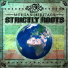 Strictly Roots - CD