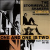 One and One is Two: Complete Recordings 1965-1967 - CD