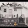 Me Oh My [Slipcase] - CD