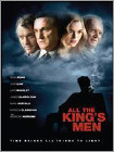 All the King's Men (DVD) 2006