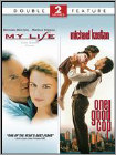 Michael Keaton Double Feature: One Good Cop & My (DVD)