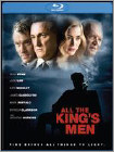 All the King's Men (Blu-ray Disc) 2006