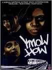 Know How (DVD) 2014