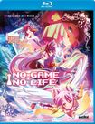 No Game No Life [2 Discs] [blu-ray] 27616559