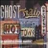 Hot Town - CD