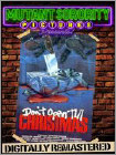 Don't Open Till Christmas (DVD) (Remastered) 1984